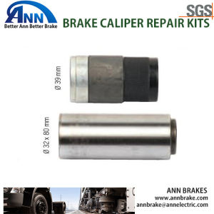 Brake Caliper Price >> High Quality Material Inexpensive Truck Price Auto Spares Parts Pin Set Of Brake Caliper Repair Kit For Truck Parts