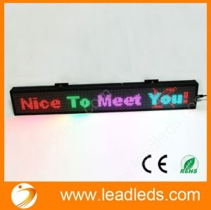 China Electronics New Product LED Board Indoor