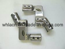 Anchor Swivel Connector Marine Boat Hardware (Lost Wax Casting) pictures & photos