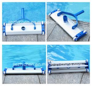 Swimming Pool Aluminium VAC-Head /Pool Vacuum Cleaner