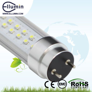 LED Tube Lights T8 3014 SMD 14W G13 LED Tube Light