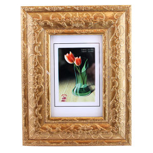 PS Photo Frame (PS-016)
