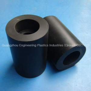 Plastic Delrin Bushing with Glass Fiber