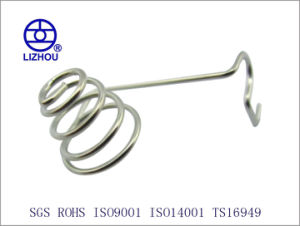 Wire Form, Custom Spring According to Your Design
