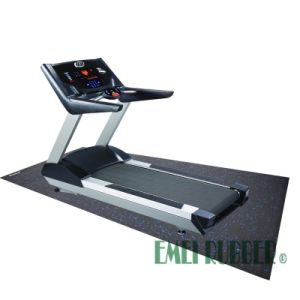 Heavy Duty Treadmill Rubber Mats pictures & photos