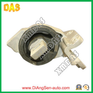 Auto Part Engine Mount for Ford Mercury 2.3L/2.5L, 2006-2012(9E5Z6038A) pictures & photos