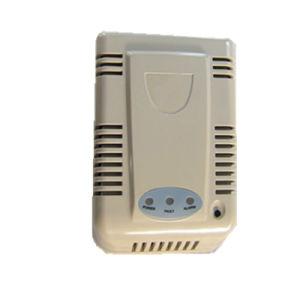 AC Powered Natural LPG Gas Detector (MTGA10)