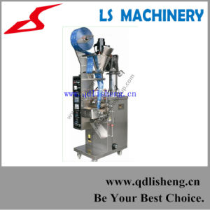 High Quality Automatic Powder Packing Machine with Competitive Price pictures & photos