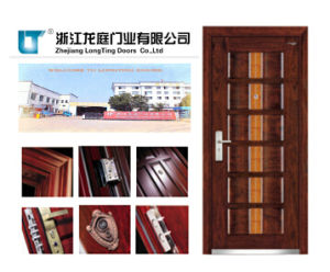 Good China Armored Door, Armored Door Manufacturers, Suppliers |  Made In China.com