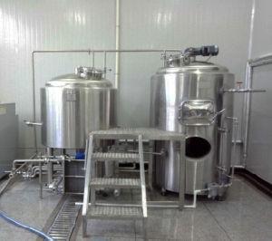 China 300L Home Brewing Kit - China Home Brewing Kit, Beer