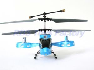 China Ir Helicopter, Ir Helicopter Wholesale, Manufacturers