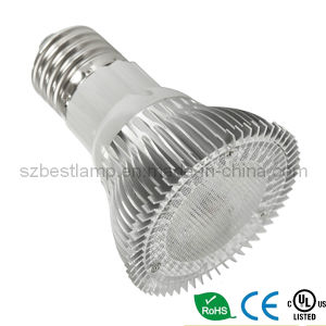 LED Bulbs PAR20 with CE, UL Approval pictures & photos