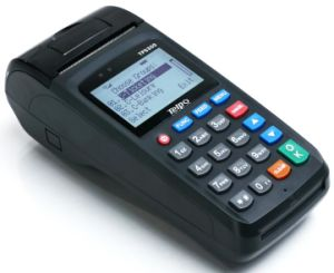 China Airtime Pos, Airtime Pos Wholesale, Manufacturers
