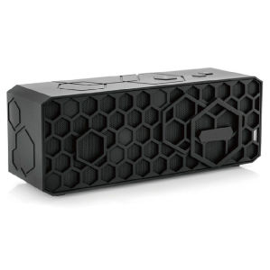New Design Bluetooth Speaker, Make You Extremely Enjoy Music in Hi-Fi