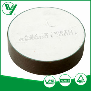 Hangzhou Electrical Resistance Znr Varistor pictures & photos
