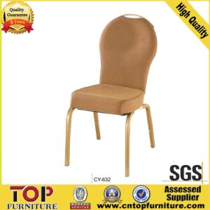 Restaurant Flexible Chairs pictures & photos