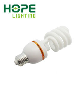 35W 6500k CFL Spiral Lamp Light Energy Saving Lamp
