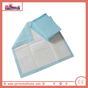 Pet Training Pads for Dogs and Cats and Rabbits pictures & photos