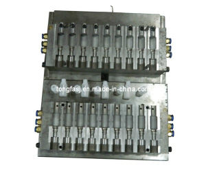 Eight Cavity Pet Bottle Blowing Mould pictures & photos