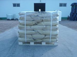 High Quality Biocide Bronopol Water Treatment Grade pictures & photos