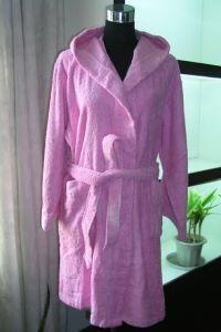 Newest Microfiber Fleece Pyjamas