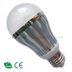 LED Bulb with High Output Lumens pictures & photos