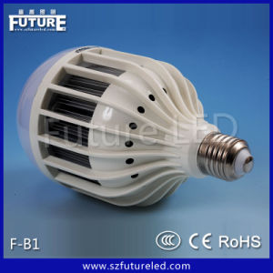 LED Factory Light, Big Power 24W, 85-265V, 2 Years Warranty