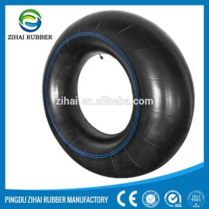 Hot Sale Butyl Inner Tube 13.6-38 for Agricultural Tractor Tire in South Africa Market pictures & photos