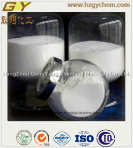 Sorbitan Monostearate Food Additive Raw Material CAS No. 1338-41-6 Span60