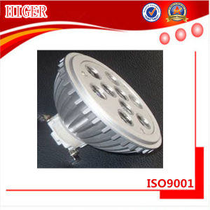 LED Lamp Shade pictures & photos