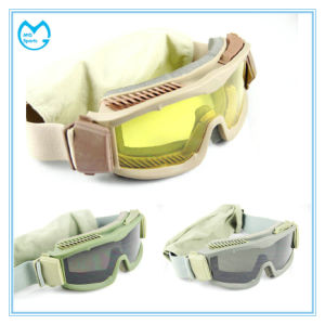 239094c1fa China Best Price Military Ultraviolet Prescription Safety ...