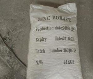 Zinc Borate / Zink Borate