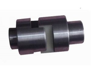 Whl Type Oldham Coupling for CNC Machine