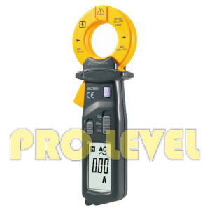 High Sensitivity AC Leakage Clamp Meter (MS2006B) pictures & photos