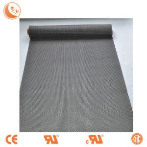 China Waterproof Non Slip Hotel Toilet