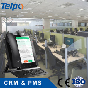 China Supplier Quick Convenience Management Information System