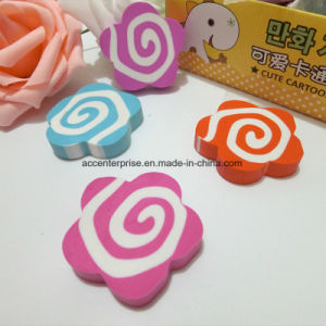 Lovely Cartoon Eraser pictures & photos