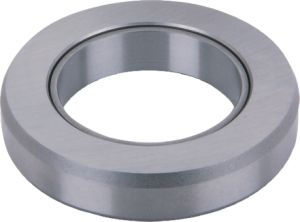 Gcr15 Material Auto Bearing for Volga 402/406