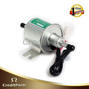 Auto Engine Parts Universal Electric Fuel Pump for Sale (HEP-02A) pictures & photos