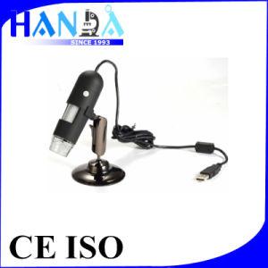 RoHS USB Digital Microscope Digital Microscope for Mobile Repair