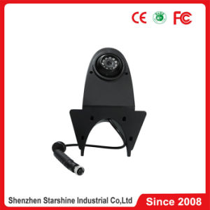 New Angle Adjustable Fancy Design Bus Camera