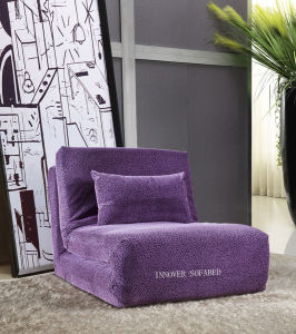 Office Sofa, Sofas, Mordem Sofa. Sofabed (2031)