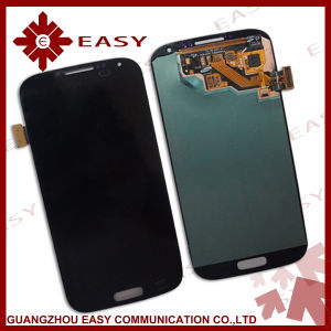 Screen for Samsung Galaxy S4 LCD Screen Replacement Parts
