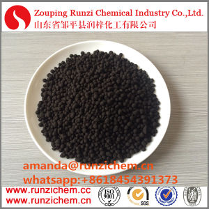 Humic Acids and Fulvic Acids Organic Fertilizer