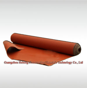 Flexible Fireproof Fabrics (HHC-280B) pictures & photos