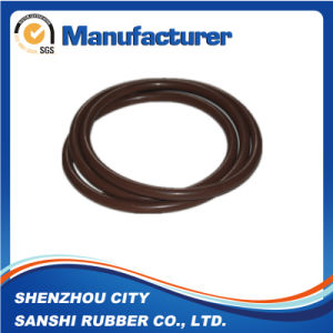 Silicone Rubber O Rings Lowes pictures & photos