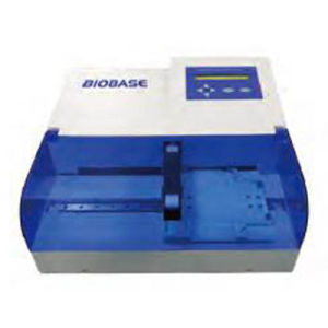 Automatic Elisa Microplate Washer Biobase-9621 pictures & photos