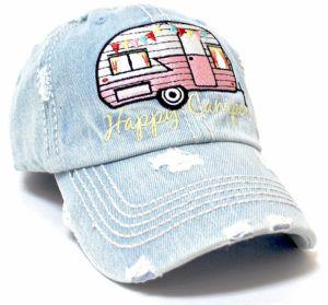 China Wholesale Washed Custom Patch Embroidery Hats - China Snapback ... ecc765fbdcc