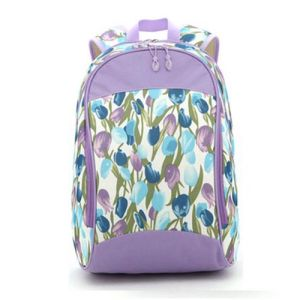 High Quality Multifunctional Shoulder Backpack Baby Diaper Stroller Mummy Bag pictures & photos