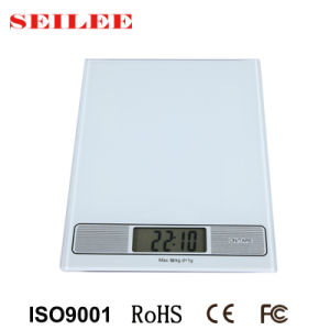 Digital Kitchen Scale for Household pictures & photos